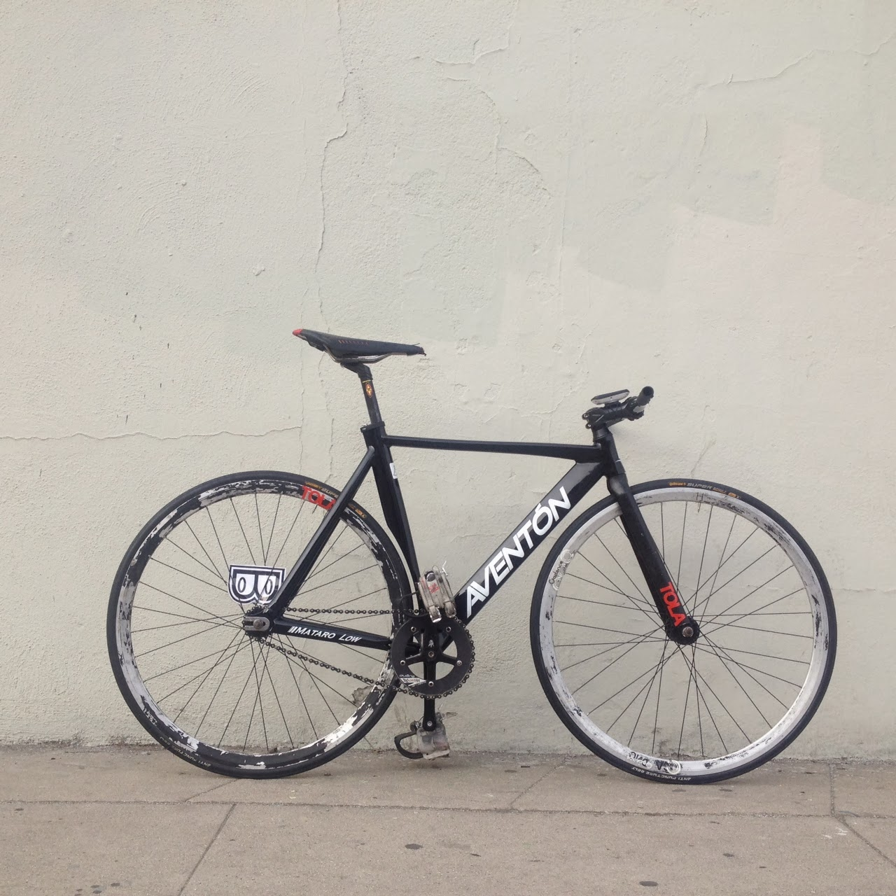 1280 x 1280 · 303 kB · jpeg, New foo bike aventon mataro low ...